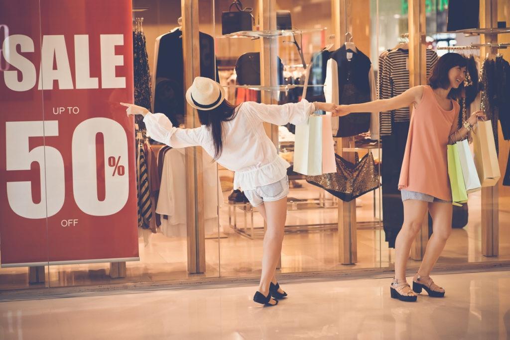 moda-comprar-showroom-digital-industria-ropa-bbva