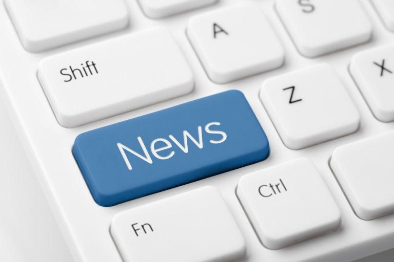 innovacion periodismo Teclado noticias ordenador digital recurso bbva