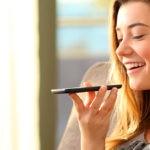 notas-voz-app-whatsapp-funcionalidades-grabacion-audios-manos-libres-bbva