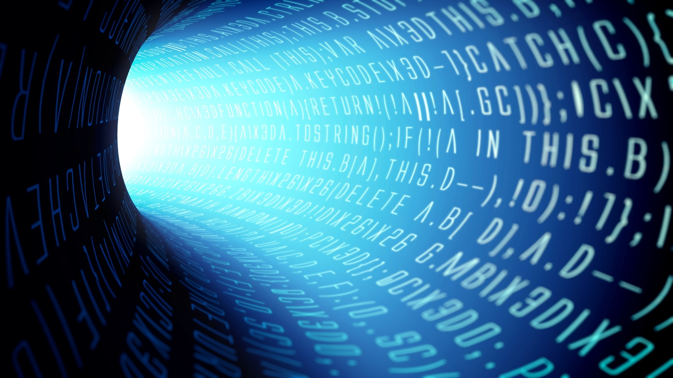 nube-servicios-empresa-cloud-datos-bbva