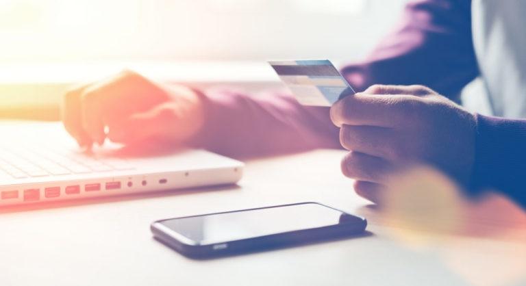 pago con tarjeta online bbva