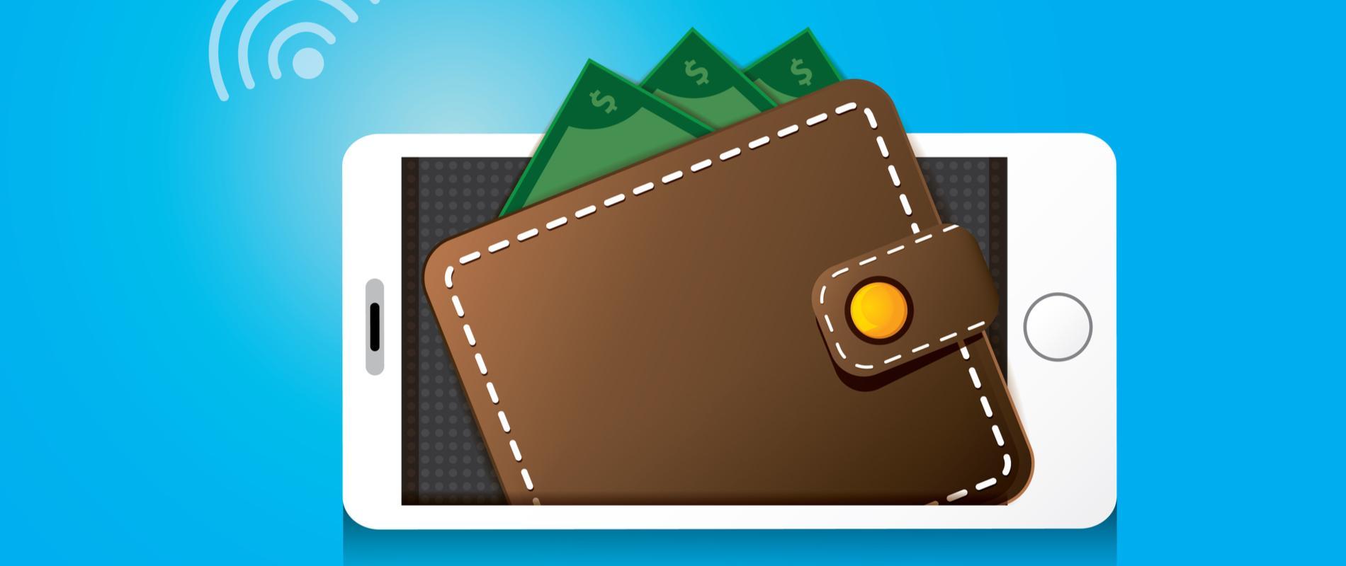 pago-movil-bbva-app