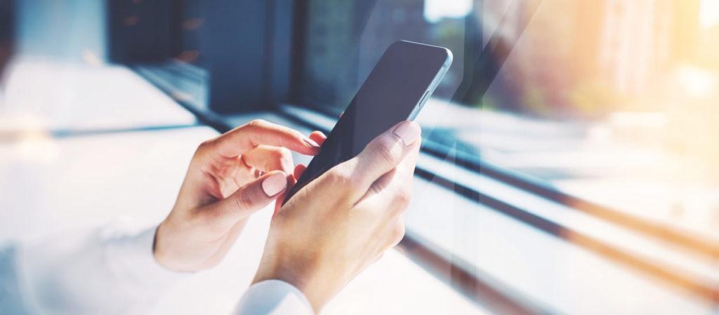 pago-movill-teconologia-smartphone-bbva