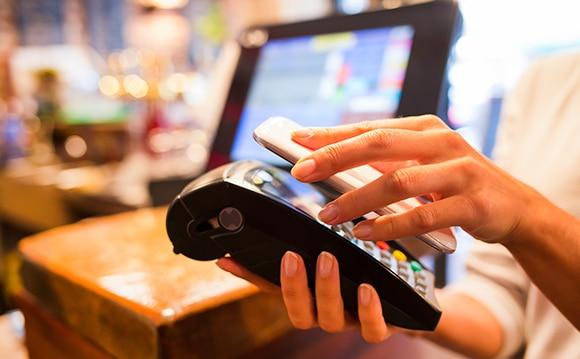 pagos-moviles-por-tecnologia-nfc-web-bbva