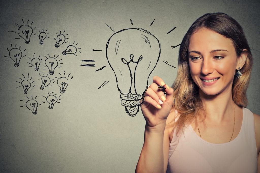 patentes, idea, recurso, bbva