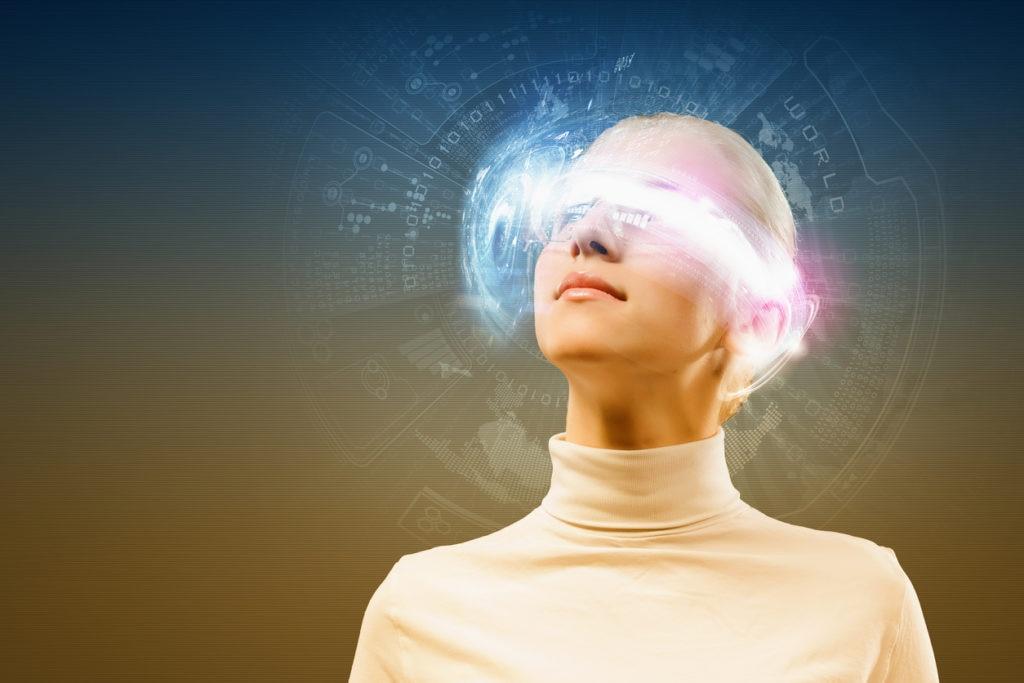 persona-cerebro-recurso-inteligencia-bbva