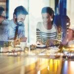 multinacionales, startup, phenix, plataforma, bbva, recurso