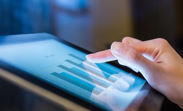 puntos-clave-para-recuperar-la-confianza-del-consumidor-digital-bbva