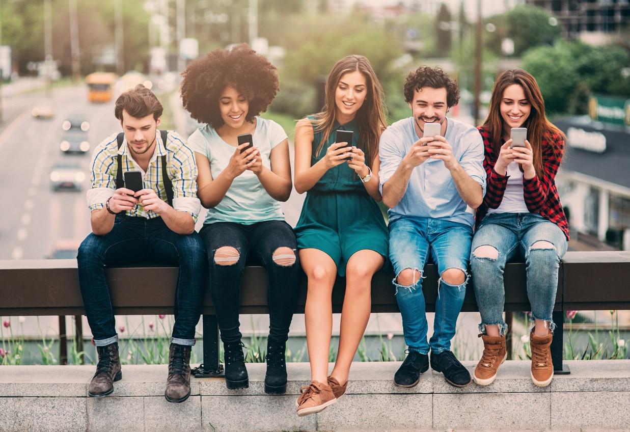 red-social-pinterest-tecnologia-innovacion-tendencias-bbva