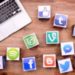 redes-sociales-rrss-facebook-hombres-mujeres-bbva