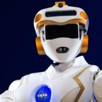 robots-explorar-marte-MIT-NASA-BBVA