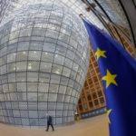 sede-union-europea-bruselas-bbva
