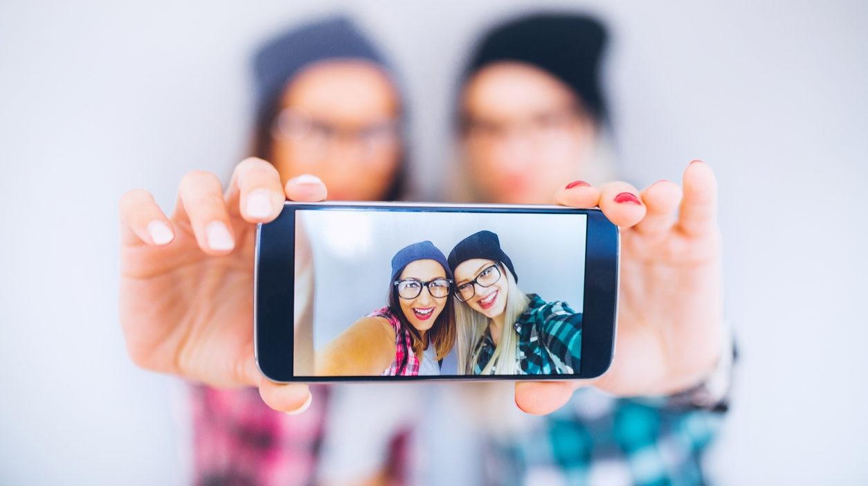 selfie-foto-millenials-bbva