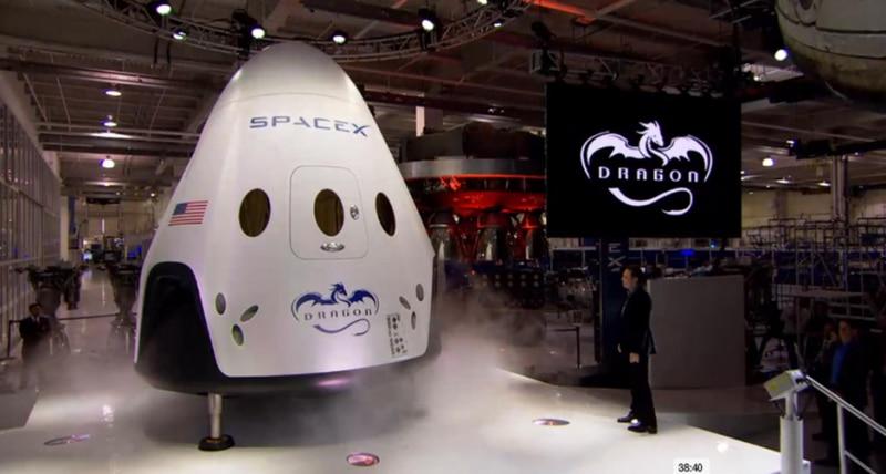 spacex-tesla-elon-musk