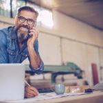 startup estados unidos desarrollo tecnologico tecnologia innovacion bbva