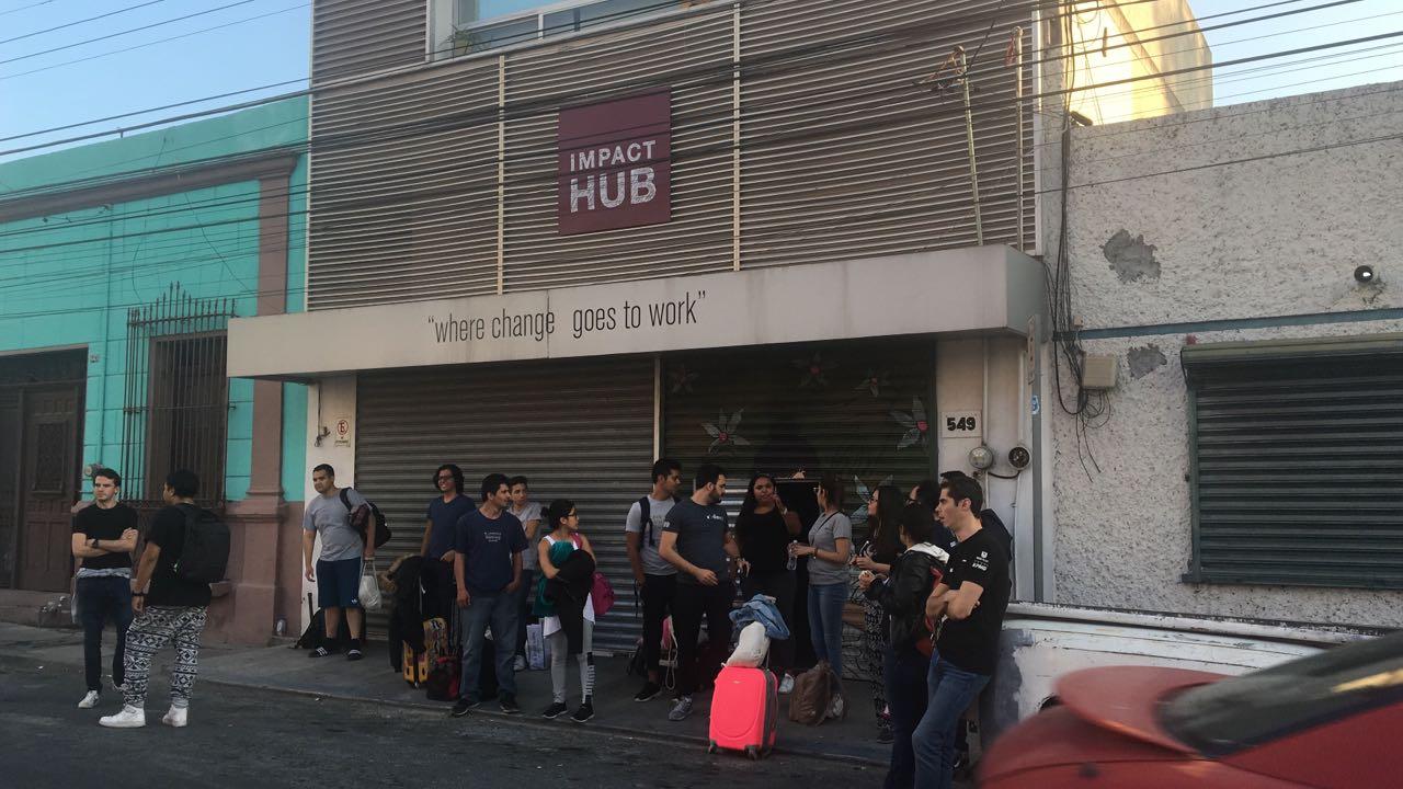 startupbus-mexico-impact-hub-monterrey-1