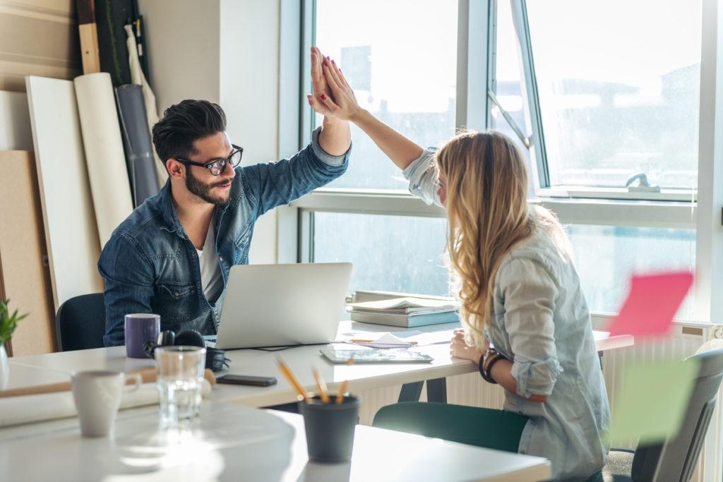 5 beneficios que debes conocer de las cuentas sueldo | BBVA