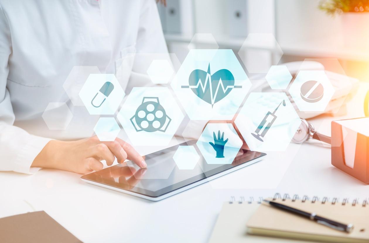 telemedicina-medicina-salud-digitalizacion-innovacion-avances-bbva