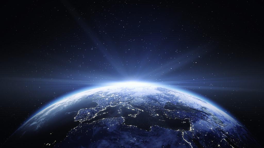 telescopio-gemini-imagen-astronomia-universo-espacio-tierra-planeta-estrella-bbva