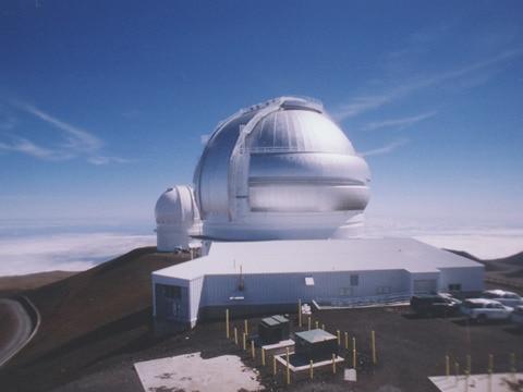 telescopiogemini__content-bbva