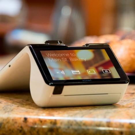 un-nuevo-datafono-acepta-todos-los-medios-de-pago-bbva