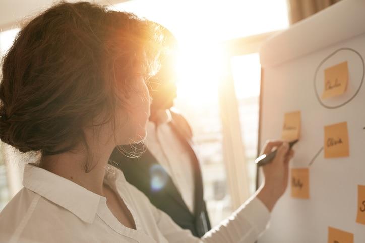 unicef-codigo-abierto-invertir-proyectos-startup-innovar-bbva