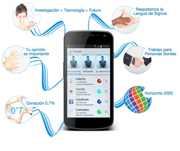 visualfy-aplicacion-sordo-android-bbva