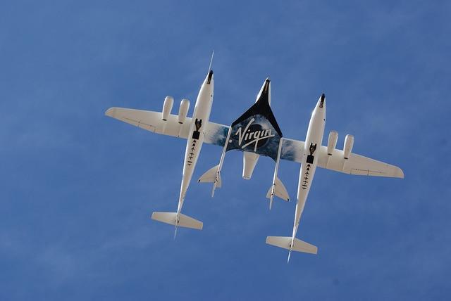vuelos-suborvitales-bbva-recurso