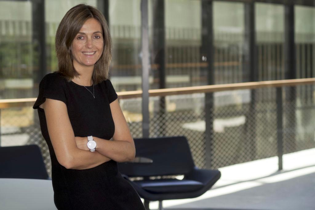 Elena-Alfaro-BBVA-Data-AnalyticsElena-Alfaro-BBVA-Data-Analytics