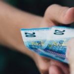 euro, apreciacion, alza, dolar, cambio, economía, dinero, bbva, recurso