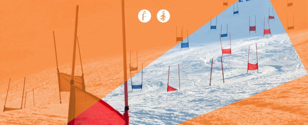a-2109-fundeu-slalom-bbva
