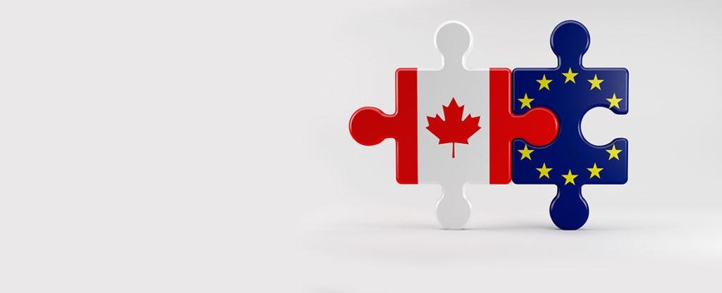 ceta, bbva, recurso, europa, canadá