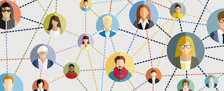 big-data-personas-recursos-humanos-digital-conexiones-internet-recurso-BBVA