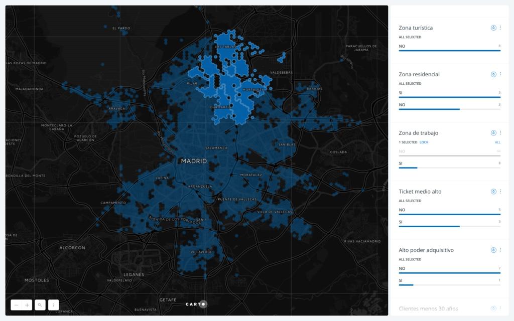 actividad-mad-urban-discovery-mapas-ciudades-BBVA