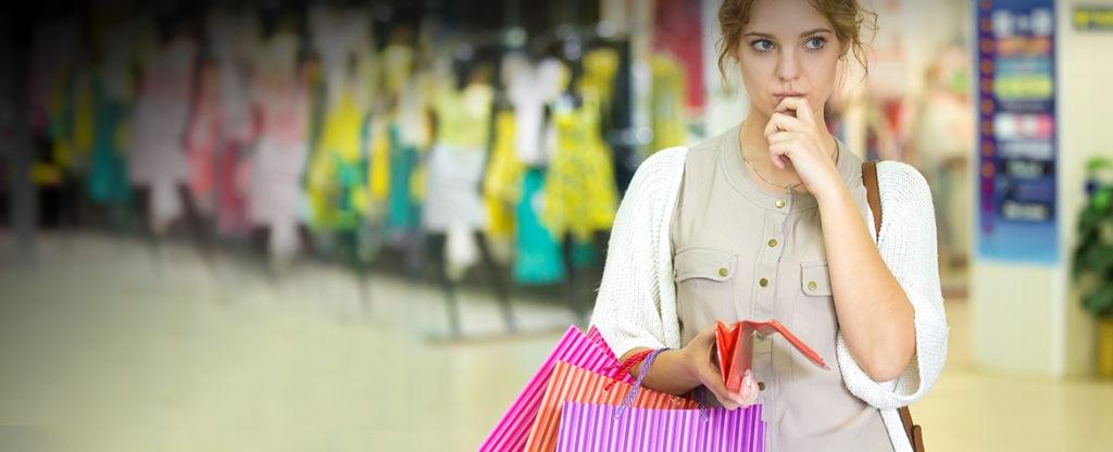 adolescentes-dinero compras recurso