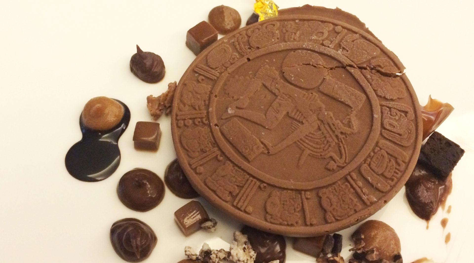 anarkia-de-chocolate-el-celler-de-can-roca-bbva