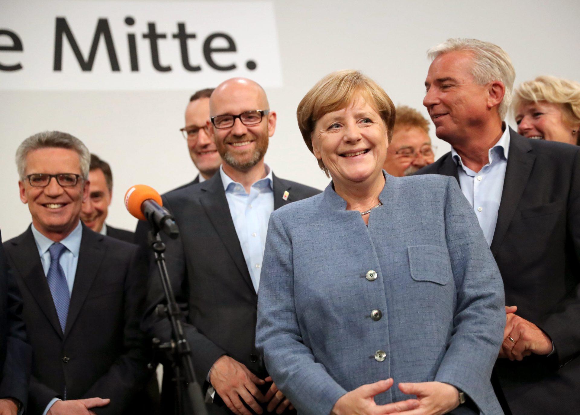 Angela-Merkel-elecciones-efe-bbva