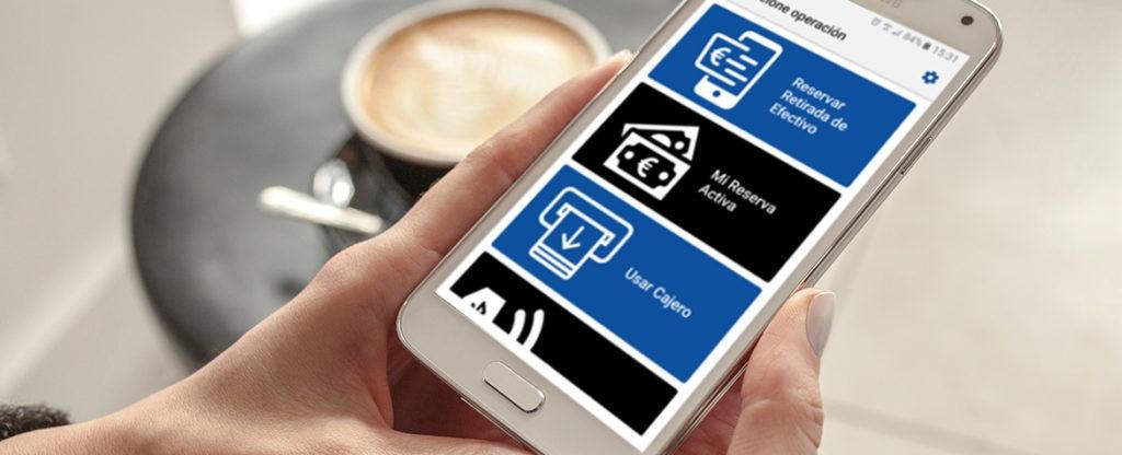 app-bbva-accesibilidad