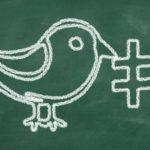 bbva-twitter-blockchain-recurso-internet