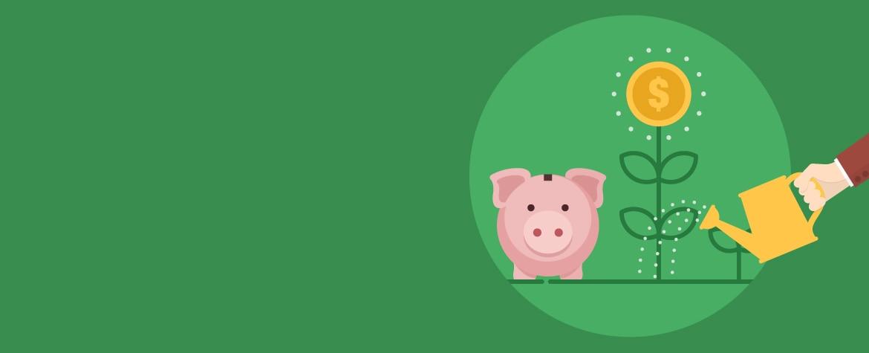 Certificado de depósito de ahorro