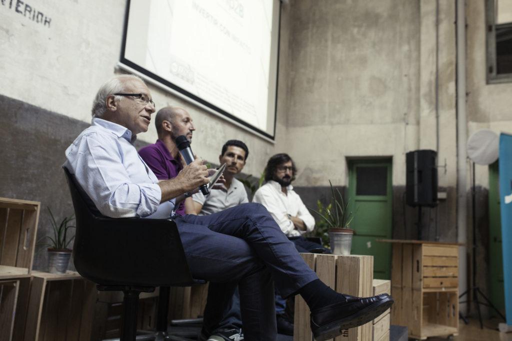 evento-startups-sociales-Xavier-Pont-BBVA