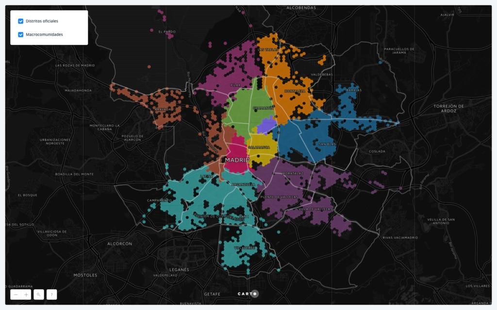 madrid-2-distritos-oficiales-urban-discovery-mapas-ciudades-bbva