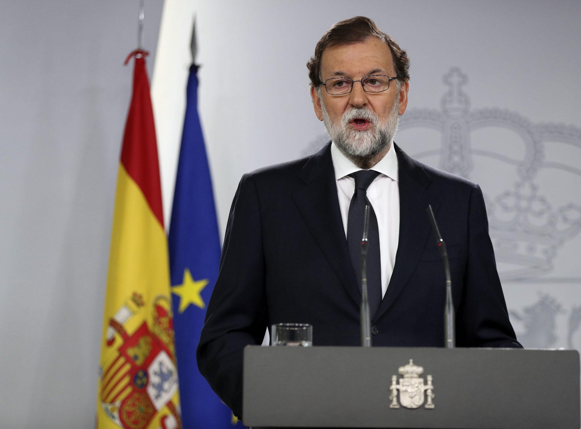 Mariano-Rajoy-Moncloa-referendum-efe-bbva