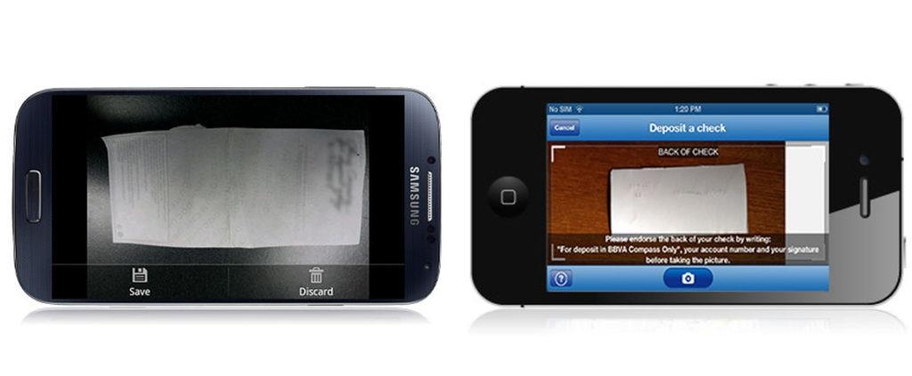 mobiledeposit-bbva