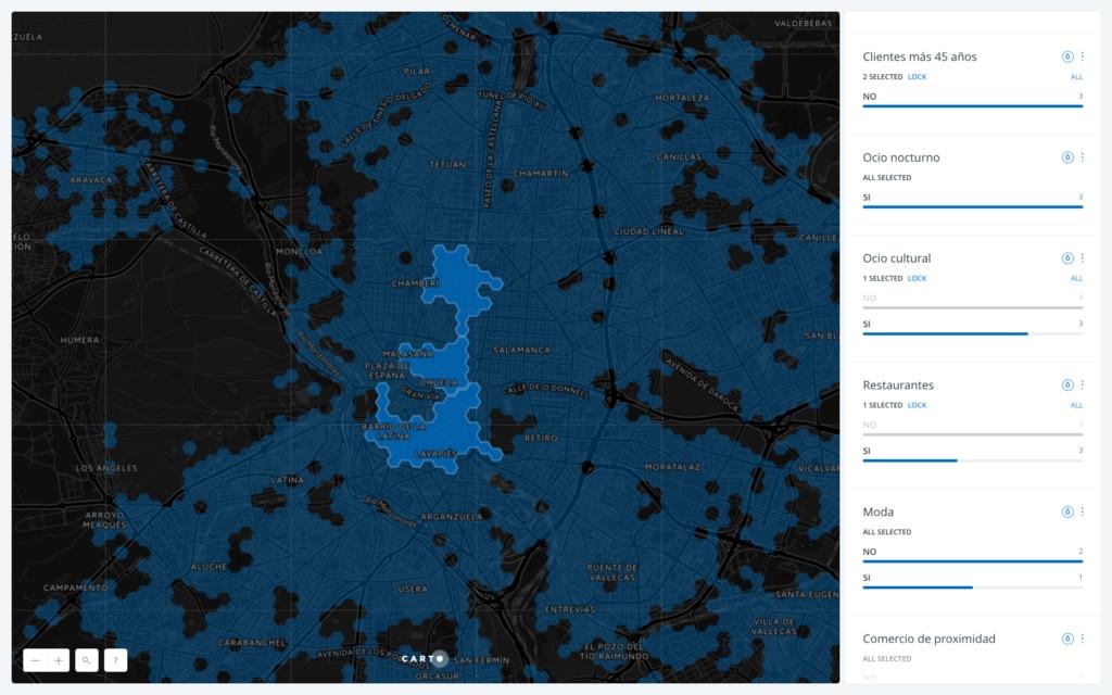 ocio-madrid-urban-discovery-mapas-ciudades-BBVA