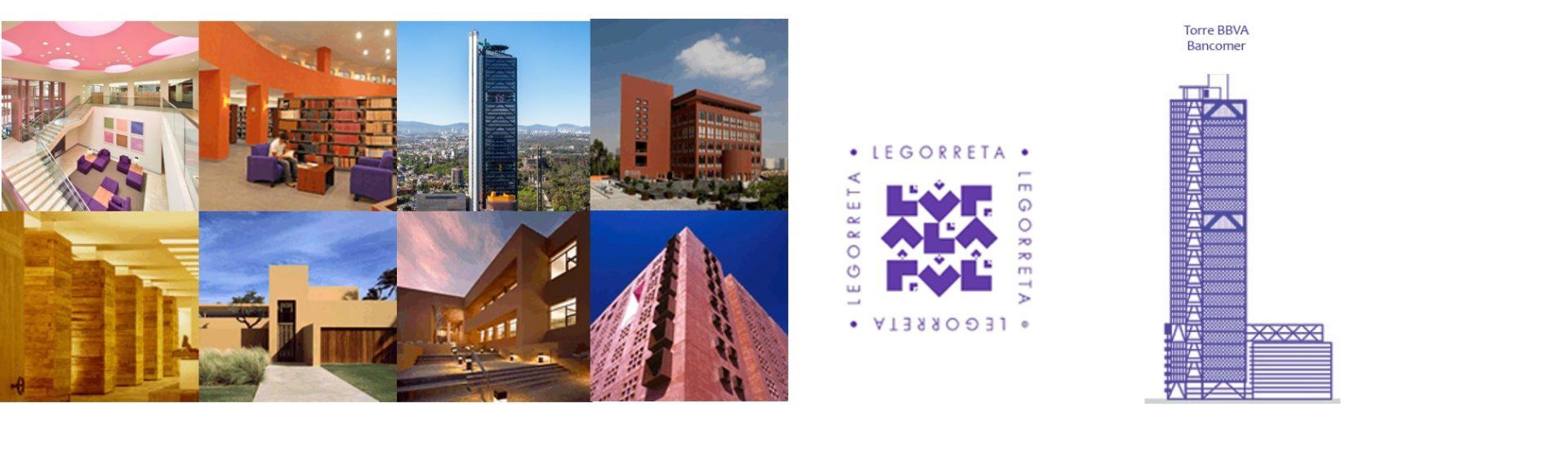 Imagen Principal Proyectos Legorreta Corazón Chilango
