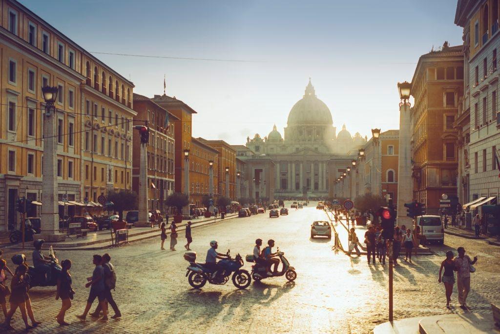Roma_Apertura_BBVA