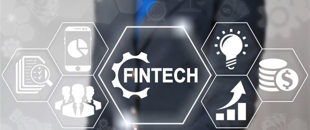 fintech dinero móvil gráfico usuario recurso bbva