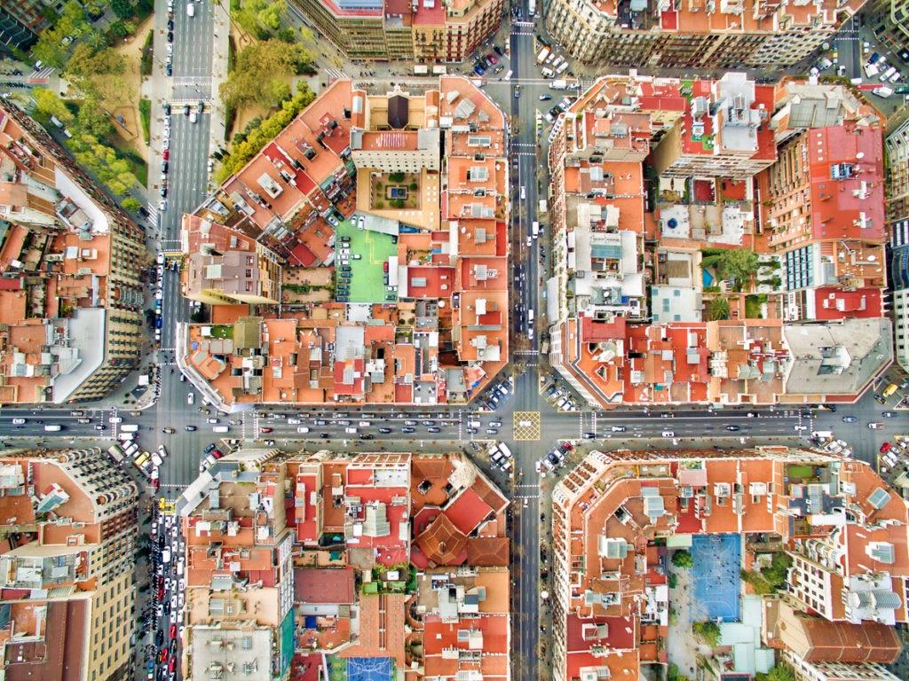 casa vivienda inmobiliario recurso bbva