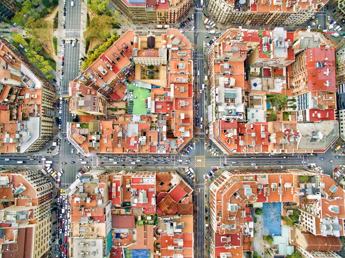 Bbva vivienda casas por menos de euros bbva for Casas de embargo bbva